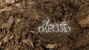 augusto-dal-cero